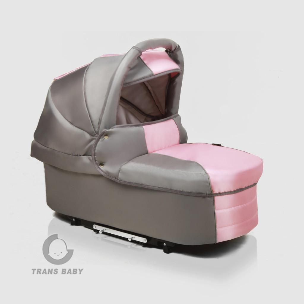 trans-bebi